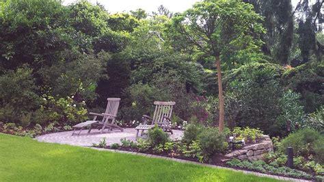 Garten Und Landschaftsbau Lünen by Referenzen Garten Und Landschaftsbau Gartenarchitektur