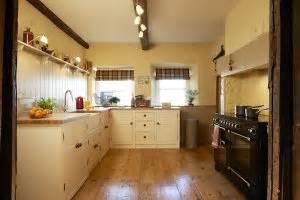 kitchen floor tiles belfast debbie s kitchen belfast sink range cooker white units 4833