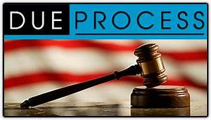 Other Procedure issues Archives - National Police and Fire ...