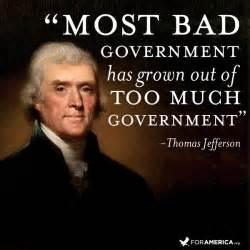 Famous Political Quotes By Republicans. QuotesGram