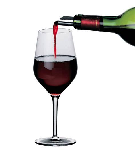chambrer un vin le vin un remède agréable à la dépression