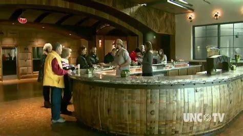 Sierra Nevada Brewing Company   NC Weekend   UNC-TV - YouTube