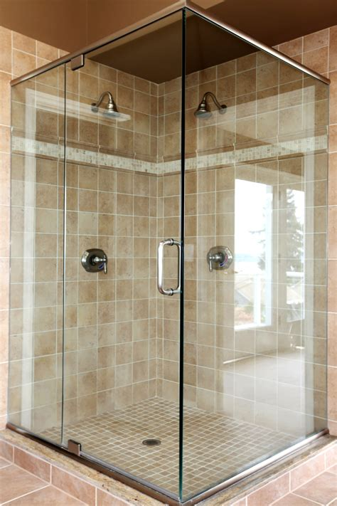 frameless bathroom mirrors denver frameless shower replacement windows denver co sliding