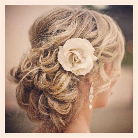 id 233 e coiffure chignon pour mariage soir 233 e ou c 233 r 233 monie sur cheveux longs hairstyle idea