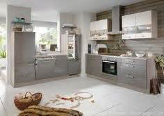 quality kitchen cabinets 1000 images about kitchen on grey kitchens 4468
