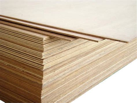 3mm plywood pdf woodworking