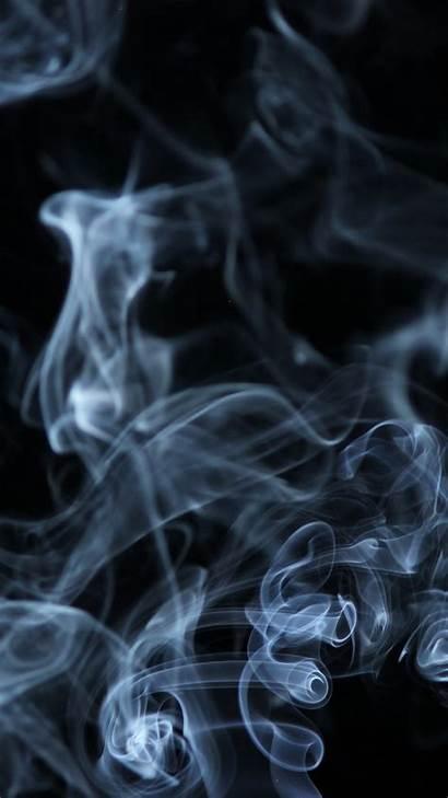 Smoke Iphone Background 4k 1080p Samsung Ipad