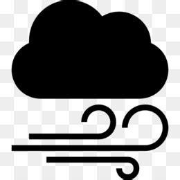 Download from thousands of premium simbol illustrations and clipart images by megapixl. Prakiraan cuaca Clip art - simbol cuaca unduh gratis - 386*208,115.92 KB gambar png