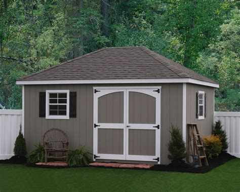 shed colors home shed storage shed landscaping shed
