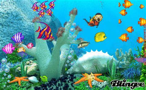 imagem de fundo  mar  blingeecom