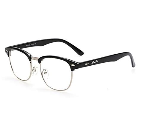 Best Rated in Computer Blue Light Blocking Glasses
