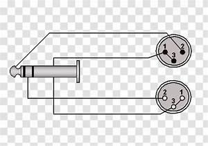 Wiring Diagram For Xlr Plug