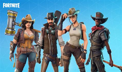 fortnite save  world  update patch notes reveal