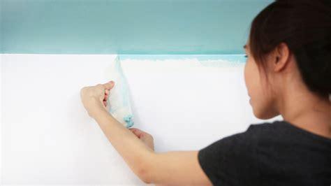 comment peindre un plafond de couloir en couleur peintures de couleurs pour les int 233 rieurs
