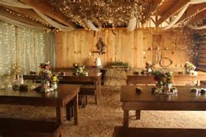 Small Venues : Documentary Wedding Photographer