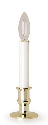 candle ls bulbs