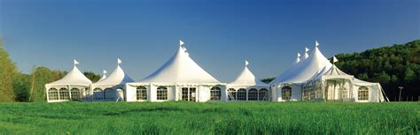 how much to rent tables and chairs celebration rentals inc vermont tent rentals party