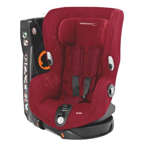 siège auto pivotant axiss bébé confort siège auto axiss bebe confort avis