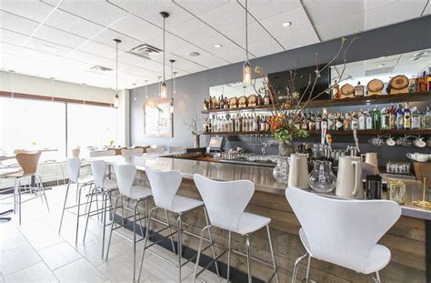 low country kitchen low country kitchen now open in steamboat springs eater 3861