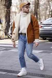 Style Hipster Homme : best 25 men 39 s street fashion ideas on pinterest men 39 s ~ Melissatoandfro.com Idées de Décoration