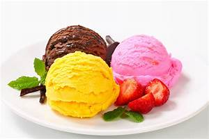 Ice cream HD Wallpapers