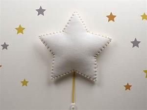 Les Veilleuses Softlight Pour Enfants De Buokids Joli Place