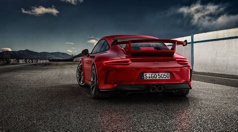 Porsche 911 Backgrounds by 2017 Porsche 911 Gt3 Hd Cars 4k Wallpapers Images