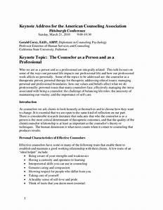 american identity essay research paper american identity essay research paper american identity essay research paper