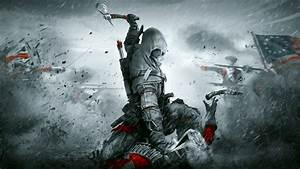 Assassin's Creed III Remastered Showcased in New Gameplay ...
