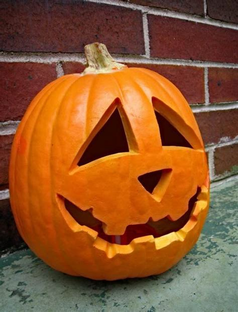 easy pumpkin 70 cool easy pumpkin carving ideas for wonderful halloween day family holiday net guide to