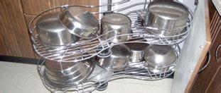 list of kitchen accessories kitchen accessories with price list home decoration club 7131