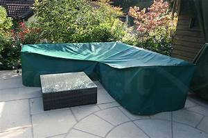 outdoor corner sofa waterproof cover infosofaco With rattan garden furniture covers l shaped