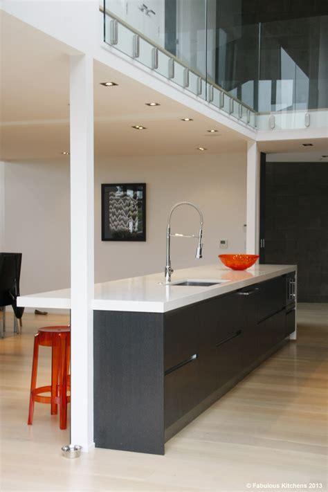 quartz kitchen sink gallery 27 remuera gallery fabulous kitchens 1702