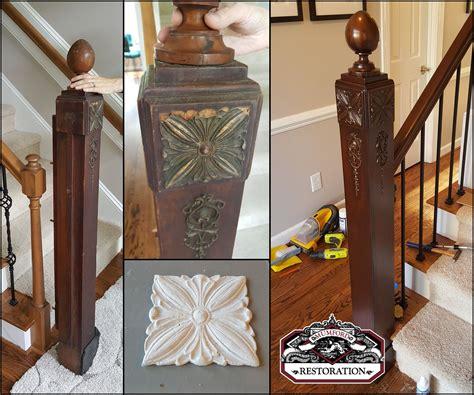 wood furniture repair raleigh nc furniture repair