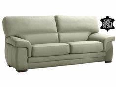 canapes convertibles 20 couchages pour le salon photos With tapis jaune avec canapé d angle convertible conforama promo