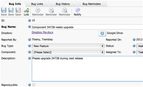 100 download free bug tracking system an awesome