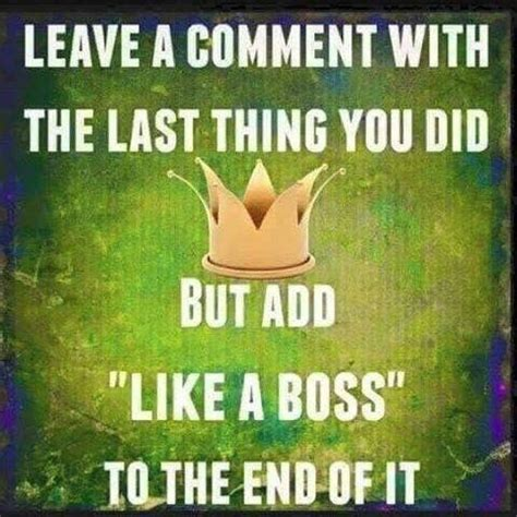 Interactive Memes - 1000 ideas about jamberry consultant on pinterest jamberry jamberry nails and jamberry nail