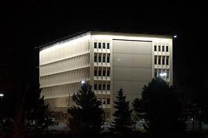 Activeled Floodlight And Floodlighting Systems - Motion Activated Flood Lights