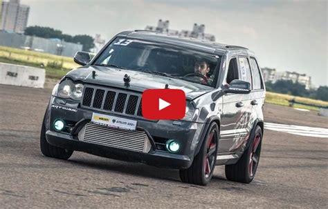nissan jeep 2014 jeep srt8 turbo lamborghini gallardo ve nissan gt r a karşı