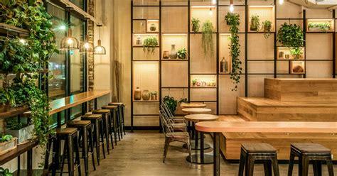 mint kitchen   fast casual restaurant   york