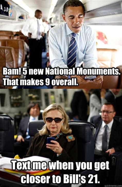 Texts From Hillary Meme Generator - 66 best images about hillary memes sos hillary clinton texting fun on pinterest text ryan