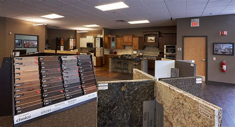 New Home Design Center Options by Additional Browsing Hours For Lennar S Idea Gallery The