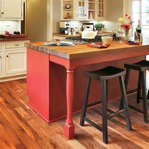 kitchen island legs kitchen island with legs contemporary kitchen terrat elms interior pictures to pin on