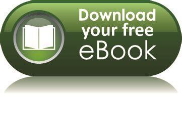 Free Ebook Greyhaven