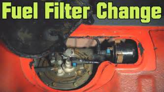 2004 hyundai elantra change how to change fuel filter hyundai accent