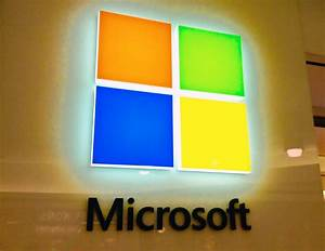 Nobody Panic  Why Microsoft U2019s 3 000 Layoffs Are All Part