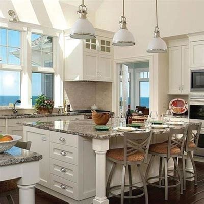 kitchen cabinets erie pa bar stools at robertson kitchens erie pa 6041