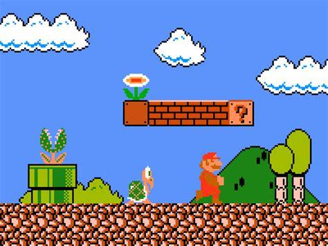 3d Printing And Diy Electronics Bring Mario Bros Clouds