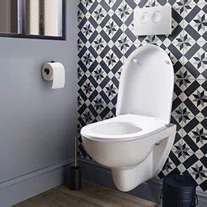 Toilettes Sèches Leroy Merlin : wc abattant et lave mains toilette leroy merlin ~ Melissatoandfro.com Idées de Décoration