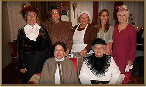 Holmes County Historical Society Holmes County